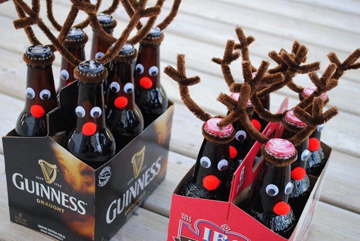 10 идей новогоднего подарка 132