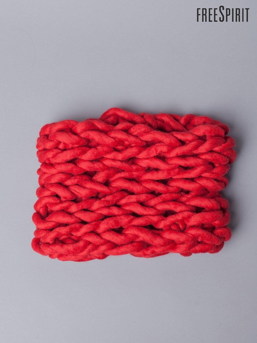 Толстая пряжа 100 акрил для шарфа. Толстая пряжа для 27
