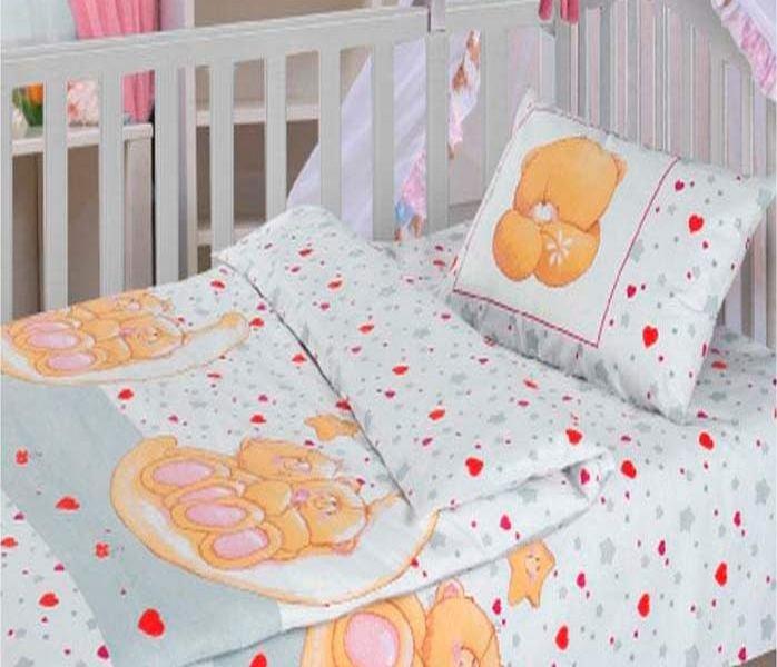 Как сделать детский домик для ребёнка 611