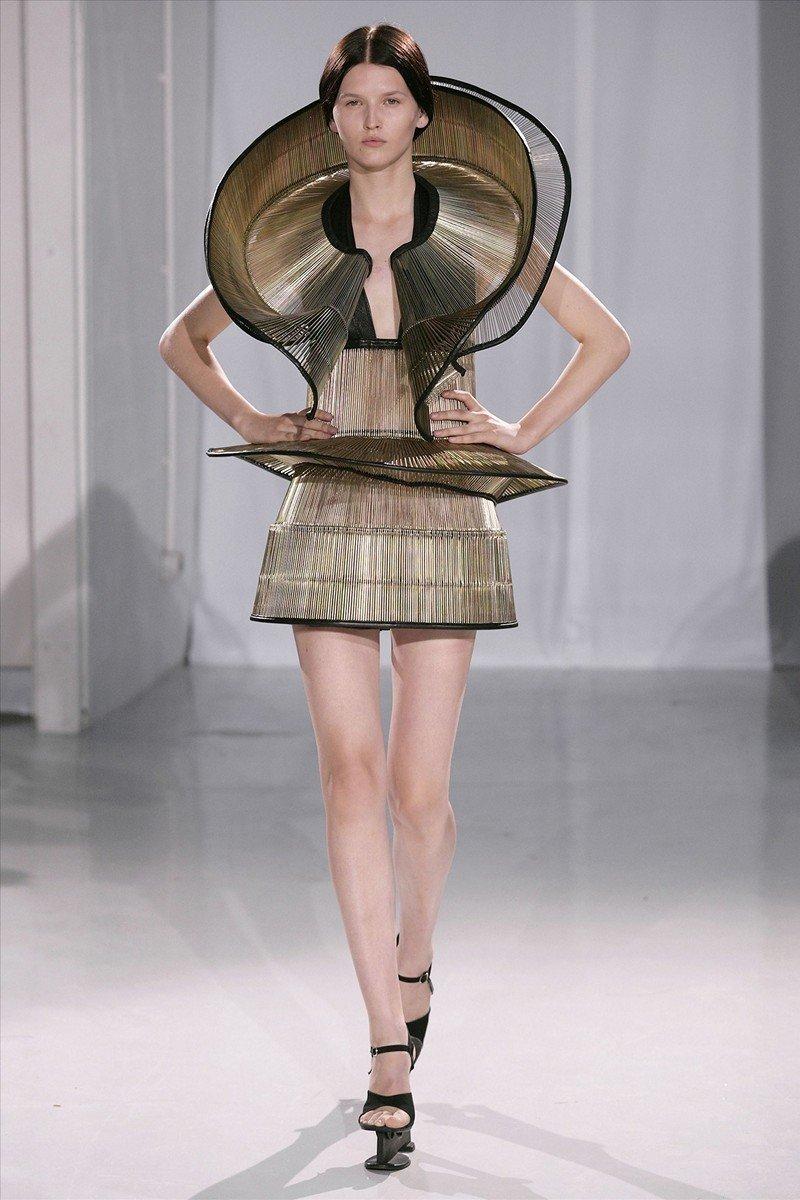 The future of fashion design 36