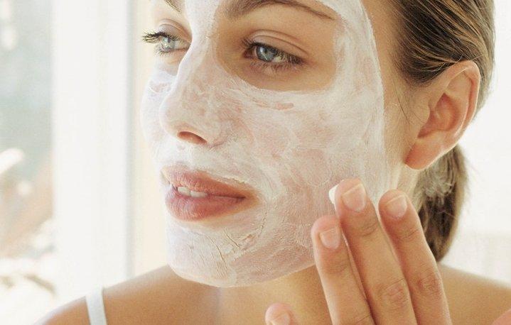 Чєрные Точки На Лице Как Избавиться В Домашних Условиях Для Мужчин
