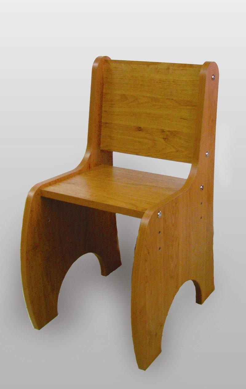 Кресло своими руками из дсп