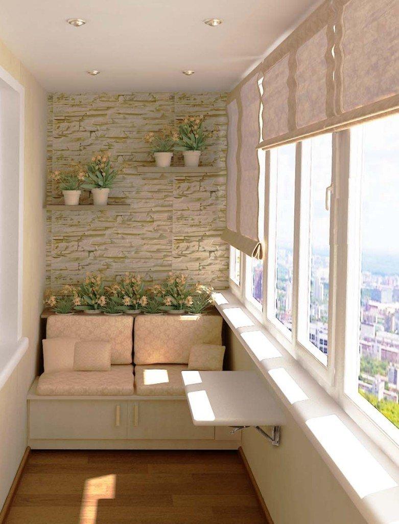 Пластиковые окна rehau в санкт-петербурге: купить окна пвх р.