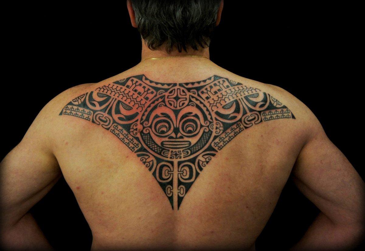 Мужские татуировки рисунки эскизы фото