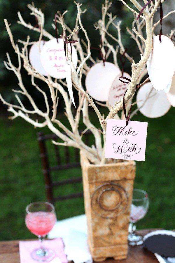 Плакат для рассадки гостей на свадьбе своими руками 41