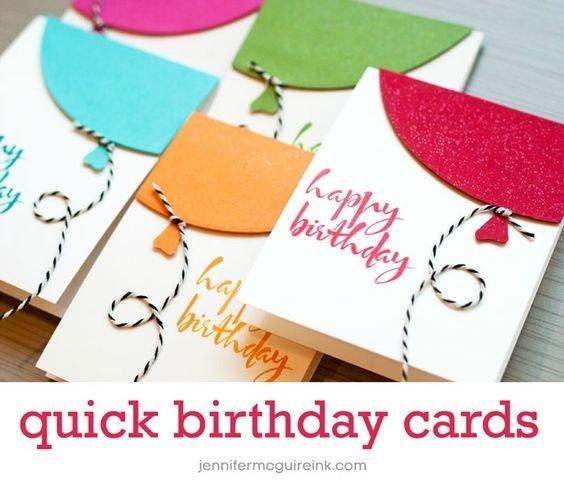 Вышивка открытки новый год - С Днем рождения Илья, Илюха, Илюшенька
