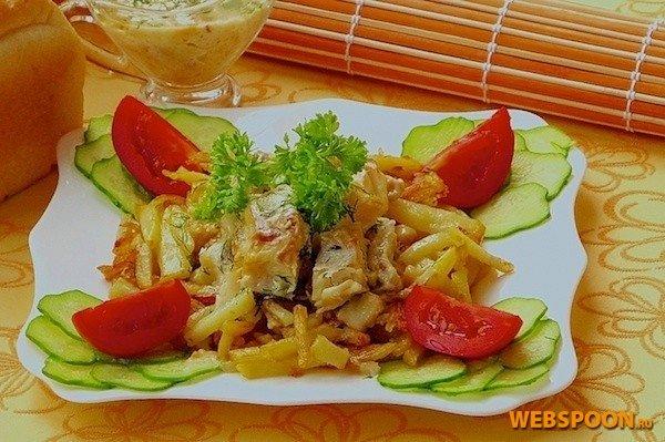 Тайские блюда рецепты с фото