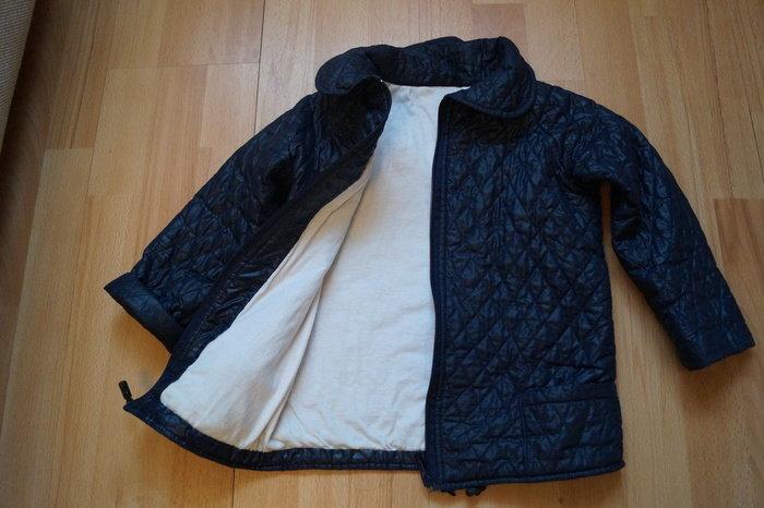 Сшить куртку на синтепоне своими руками 925
