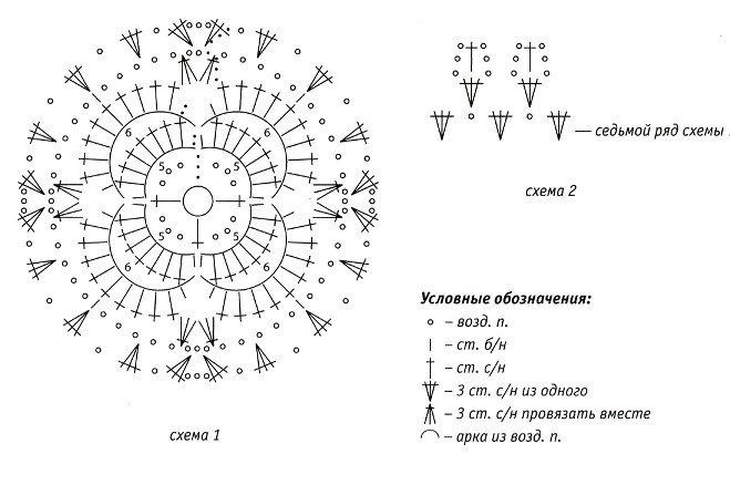 Mtv 3207w схема инвертора