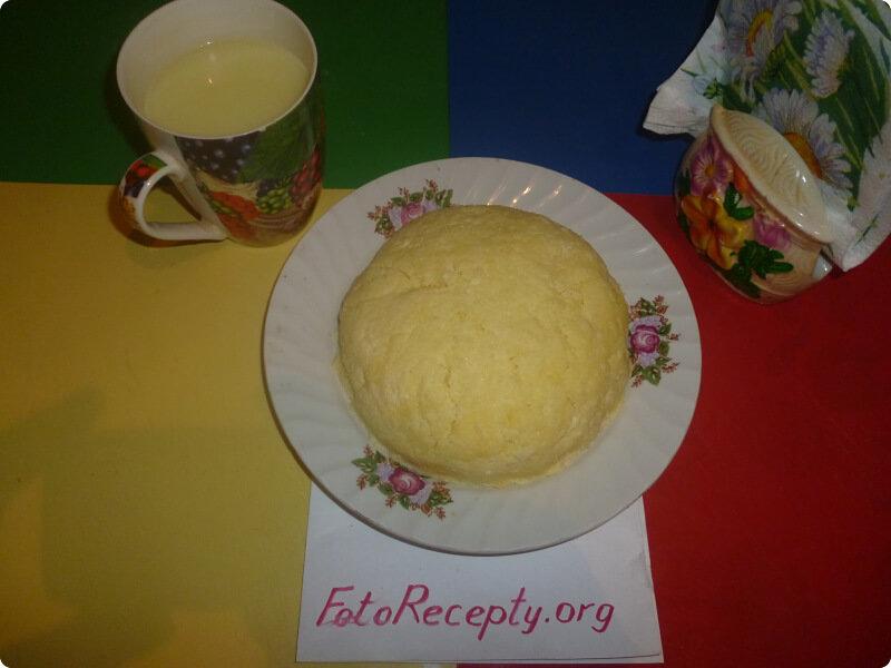 Сыр из молока и кефира в домашних условиях рецепт с фото пошагово