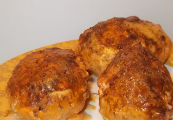 Ленивые голубцы рецепт простой рецепт с пошагово в домашних условиях