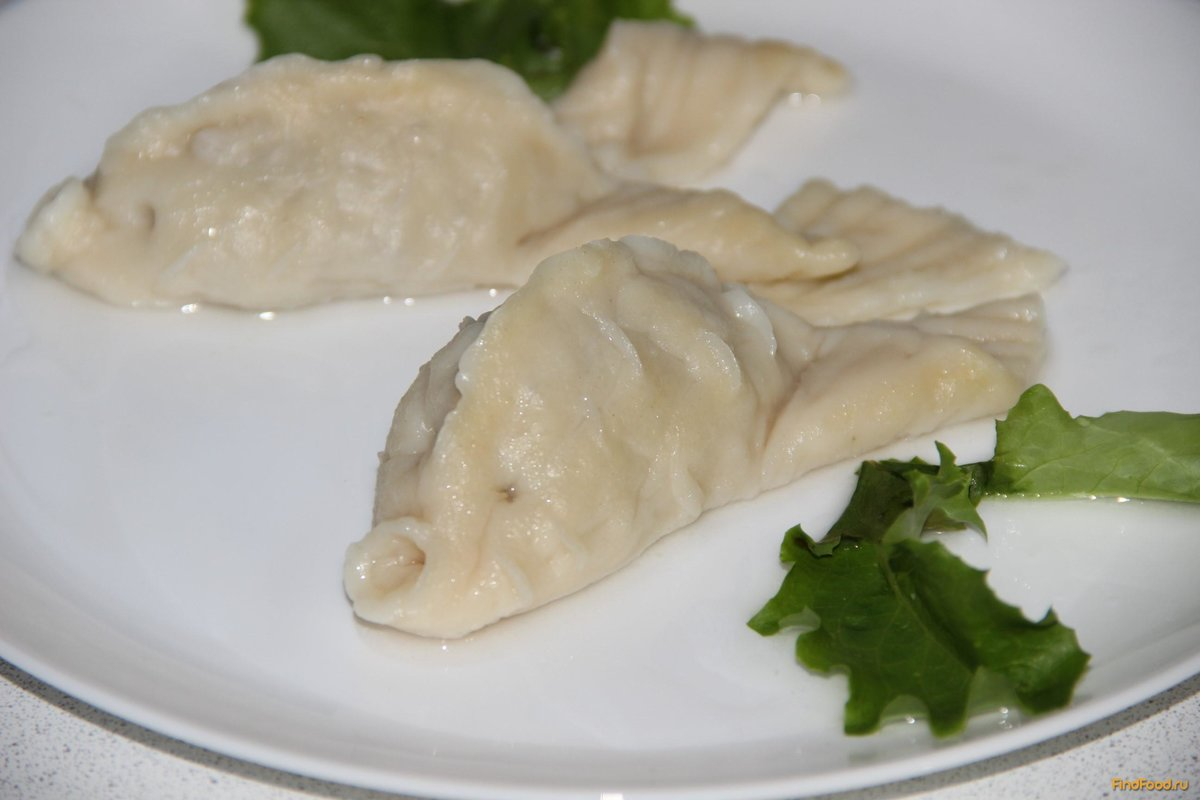 Манты в скороварке пошаговый рецепт