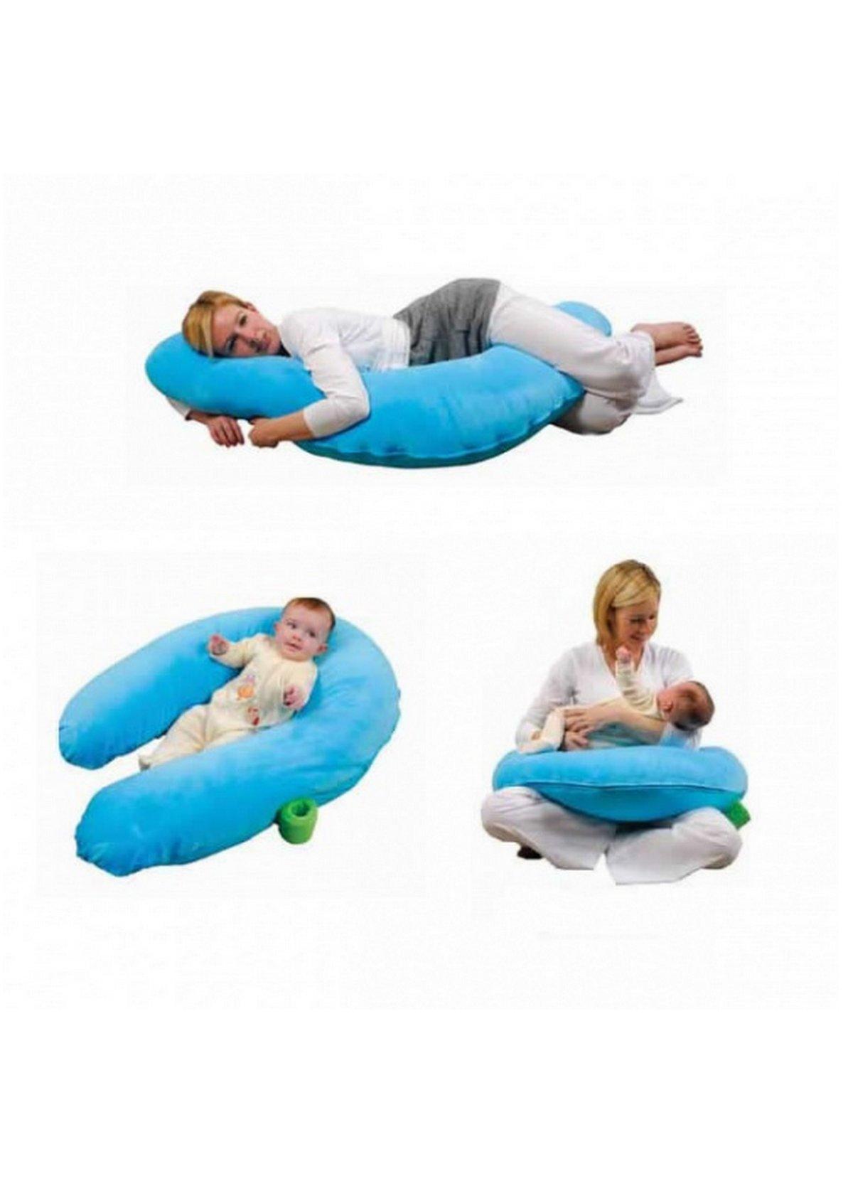 Подушка для беременных фото как сделать