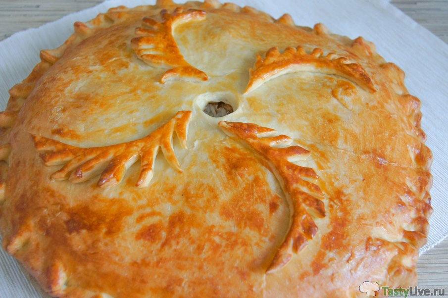 Арахисовая паста рецепт с фото, как ее сделать