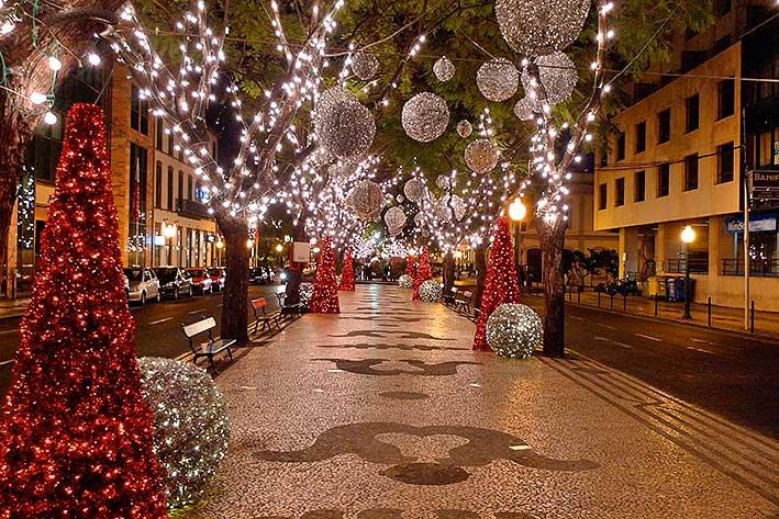 Турция традиции нового года