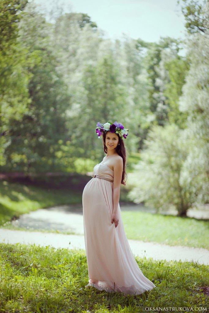Суточная норма магния для беременных женщин 12