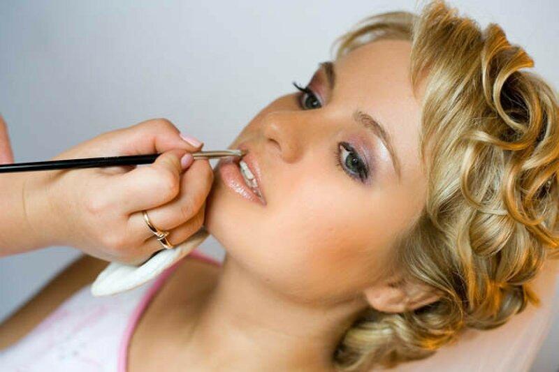 Лучший макияж для женщин