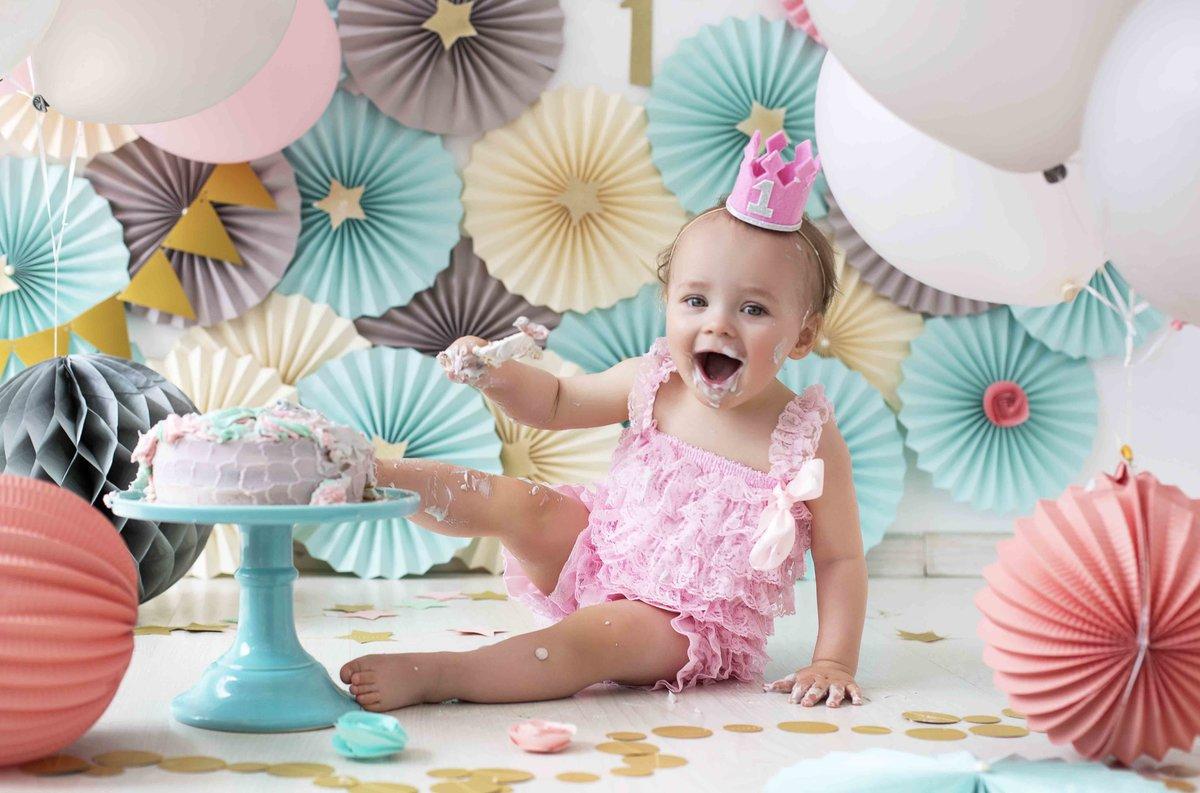Фотозона для ребенка в домашних условиях фото