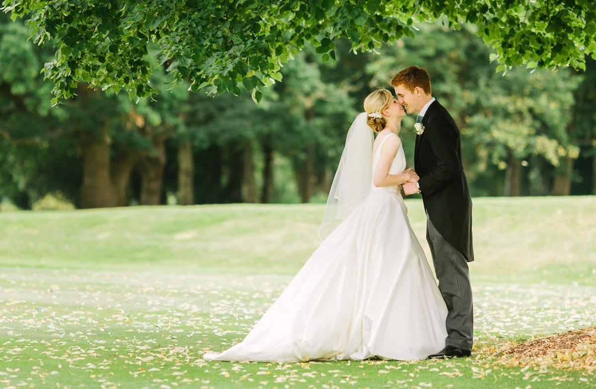 Темы для свадьбы фото