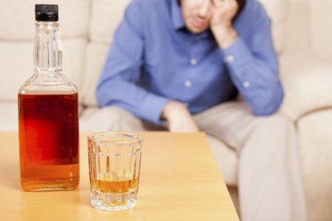 Народные средства от запоя без ведома больного в домашних условиях