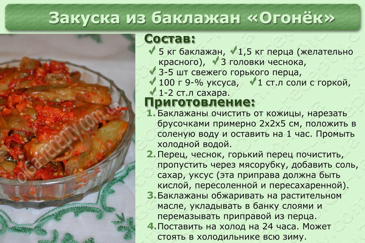 Вкусные кулинарные пошаговые рецепты блюд