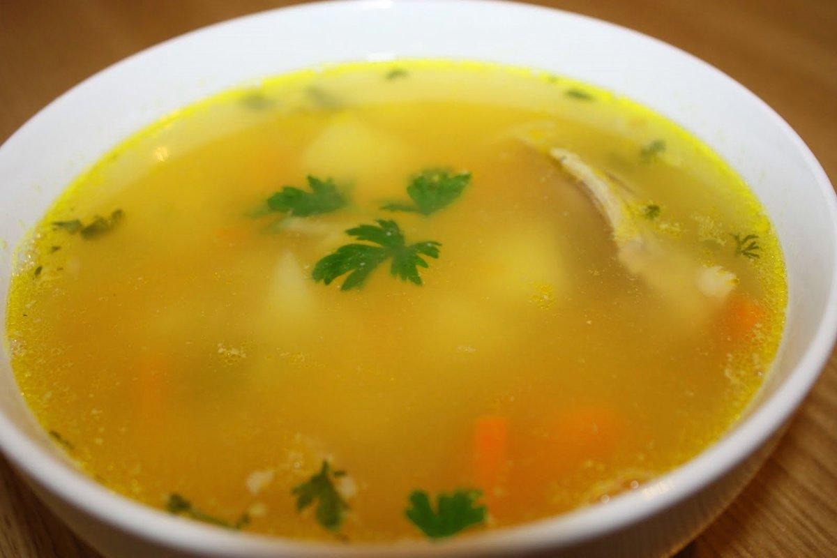 Гороховый суп для диабетиков 2 типа рецепты