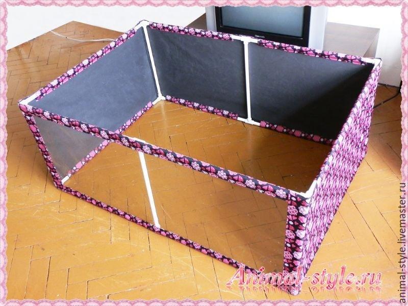 Подарки коробочки с бантиком