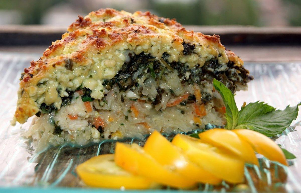 Рецепты вторых блюд в мультиварке на каждый день с фото