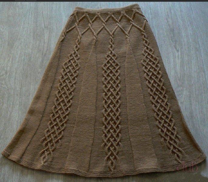 Схемы для вышивок рококо 19