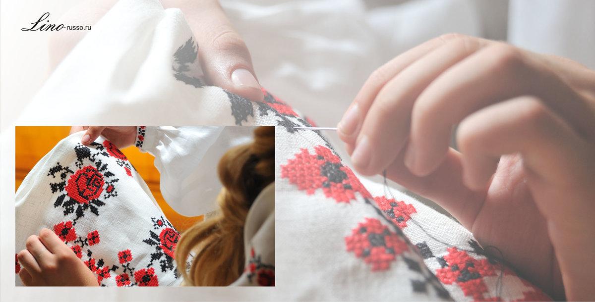 Цветочный горшок из ткани и цемента своими руками 100