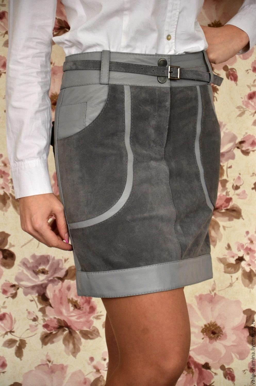Шьем юбки своими руками. Длинная юбка или юбка-мини, юбка 31