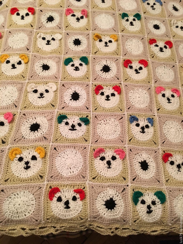 Вязание боди для новорожденных Вязание спицами для детей 61