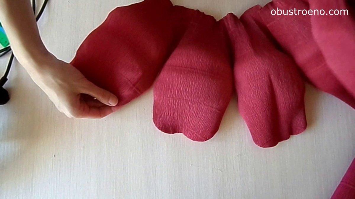 Как сделать свои руки больше 786