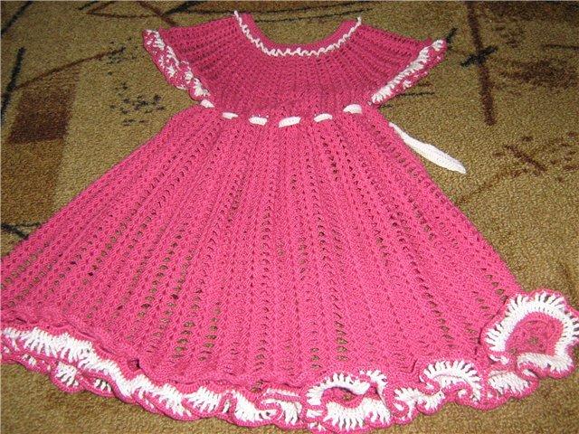 Вязание спицами для женщин. Модные модели по
