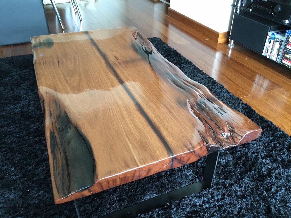 Столешница из дерева своими руками. Изготовление деревянной 45