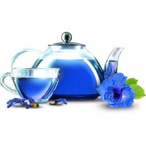 Пурпурный чай чанг шу развод или правда где купить
