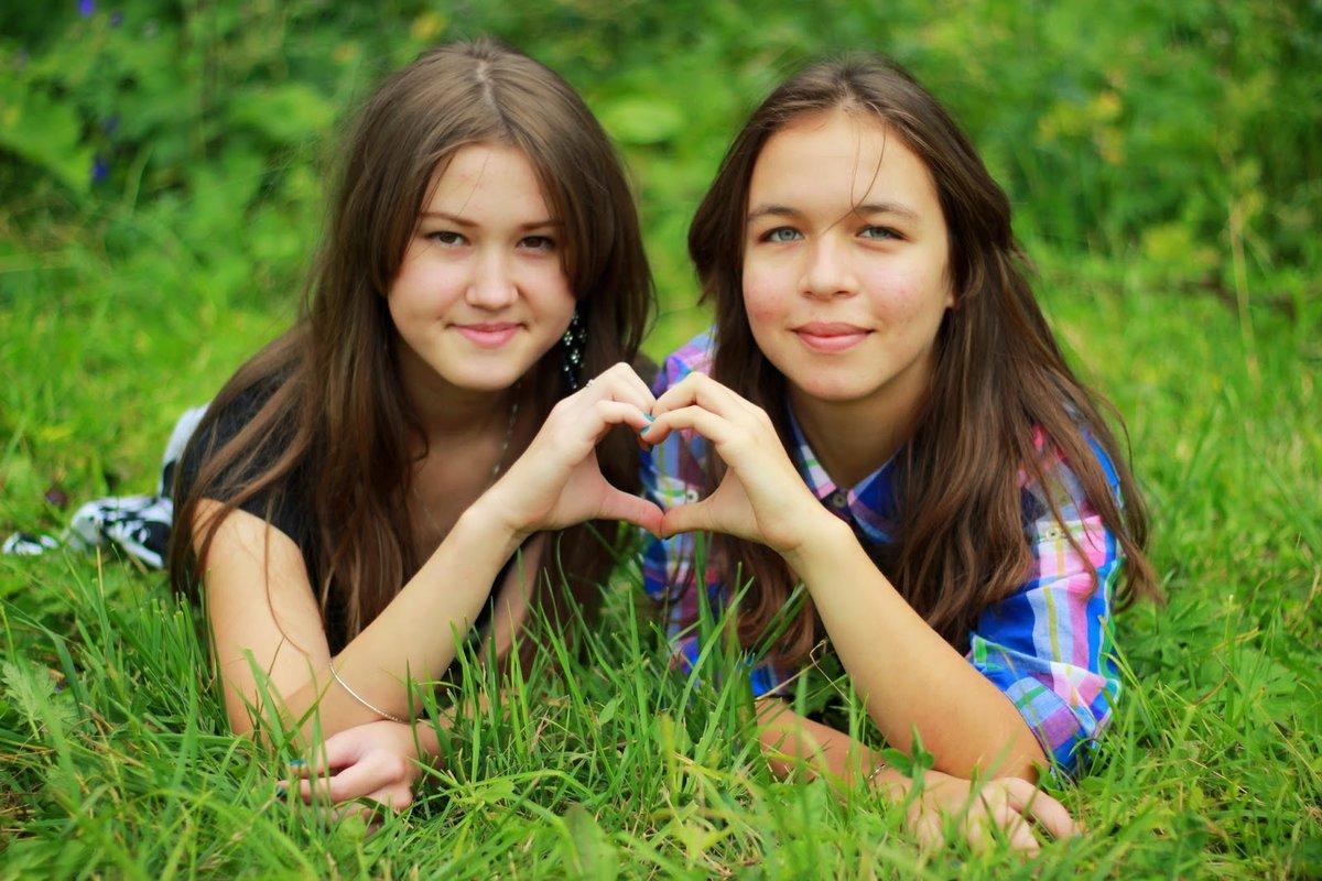 Дети игоря петренко и климовой фото