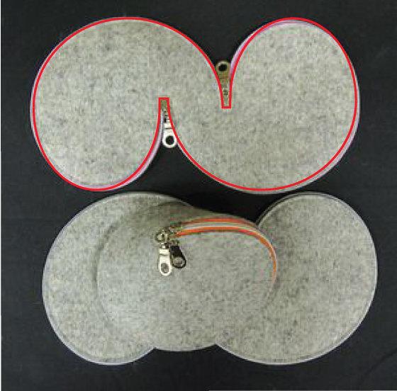 Вязание крючкомарбуз 92