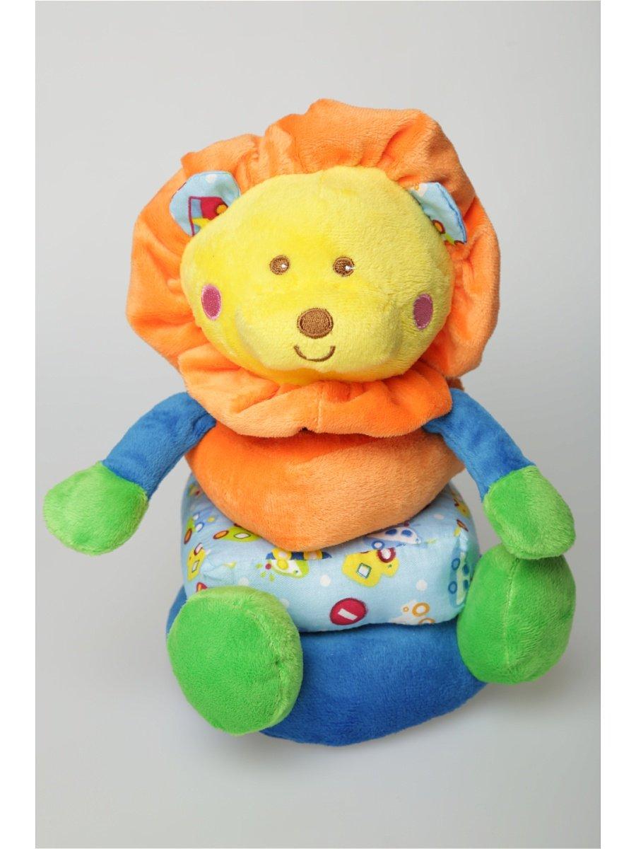 Фото мягкая игрушка для детей