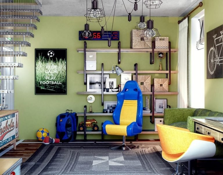 Как в домашних условиях сшить подушки 29