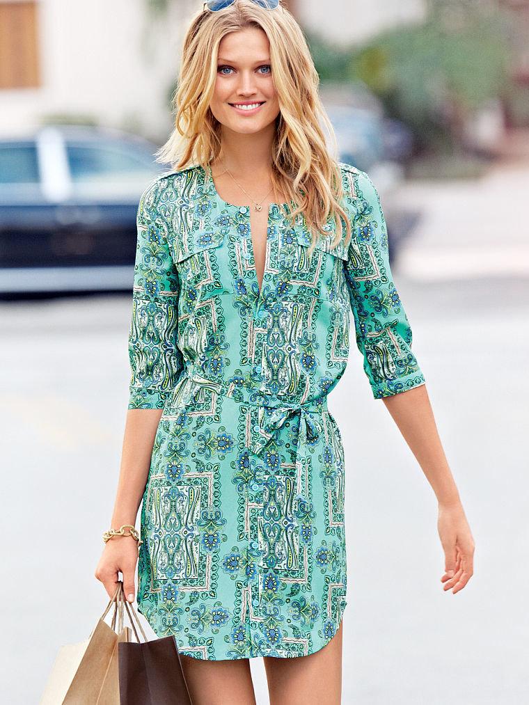 Фото 30 летних платьев