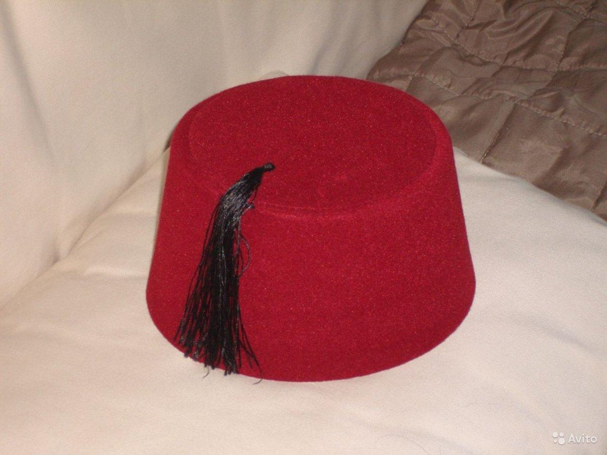 Как уменьшить размер шапки? - Blog - Твое 1