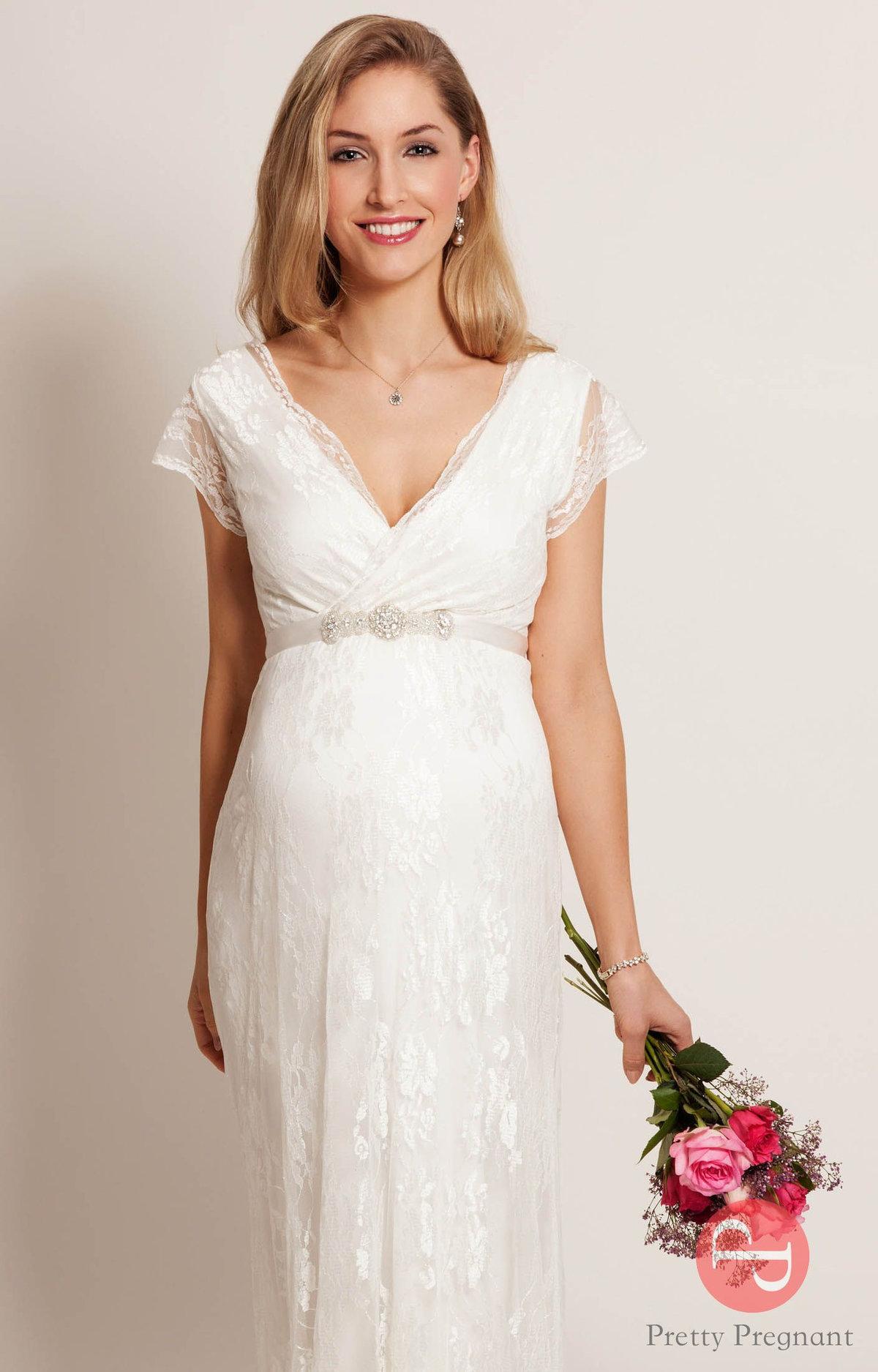 Могилев свадебные платья для беременных 13