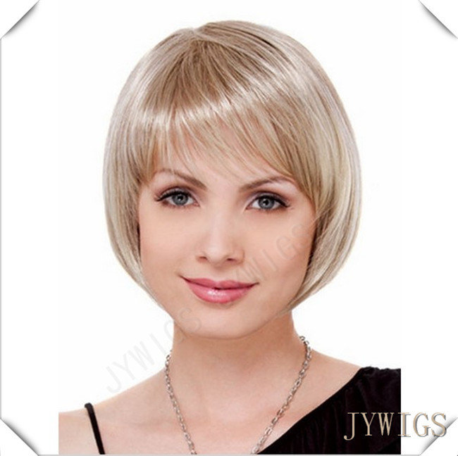 Женские короткие стрижки на прямые волосы женские