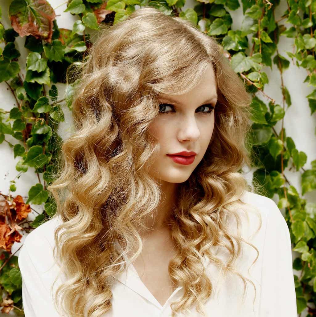 Карвинг на средние волосы фото крупные локоны фото