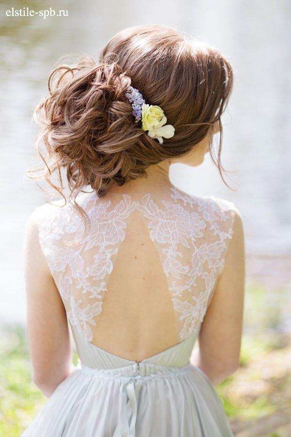 Свадебные платья новополоцк
