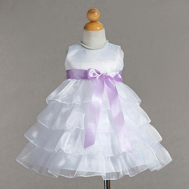 """Платья для девочек """" - карточка пользователя chernyava.ya в Яндекс.Коллекциях"""