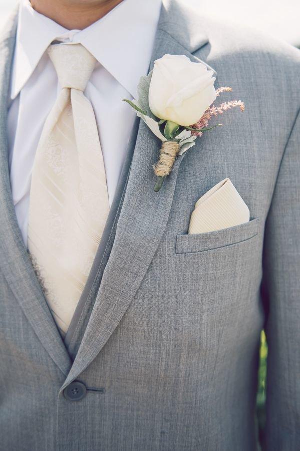 Как одеться на свадьбу и выбрать костюм жениха