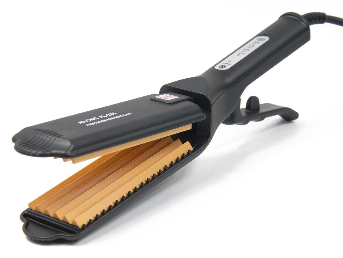 Утюжки для выпрямления волос фото