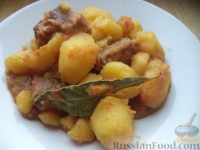 Простые вкусные салаты для праздникаы